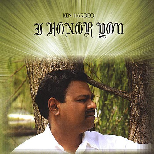 I Honor You