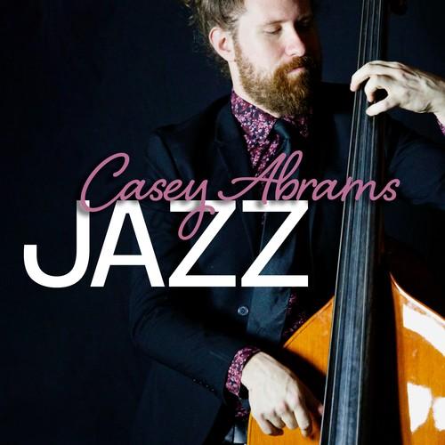 Casey Abrams - Jazz