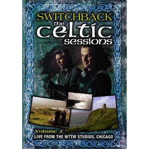 Celtic Sessions 2