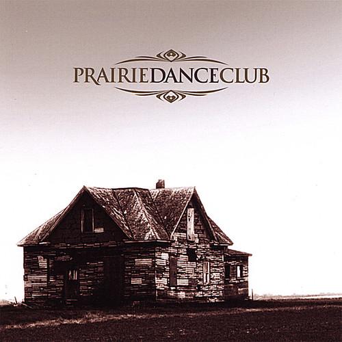 Prairie Dance Club