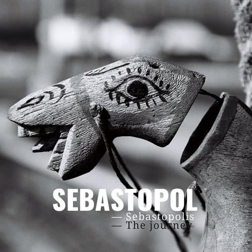 Sebastopolis The Journey