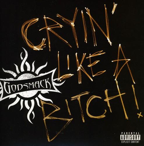Godsmack Record Store Day [Explicit Content]