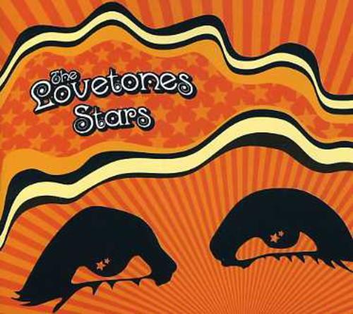 Stars EP [Import]
