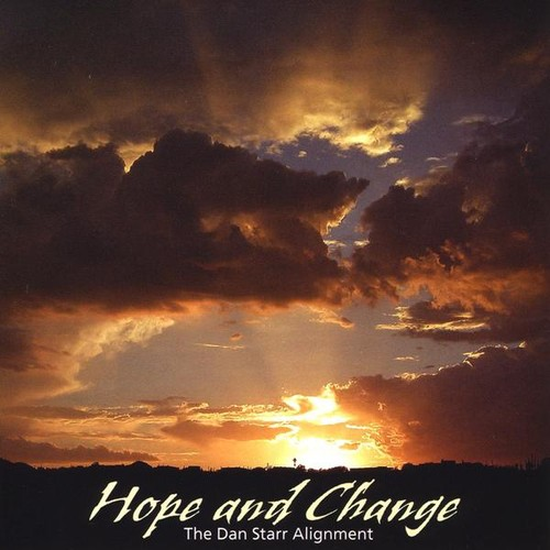 Hope & Change