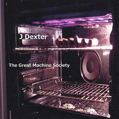 Great Machine Society
