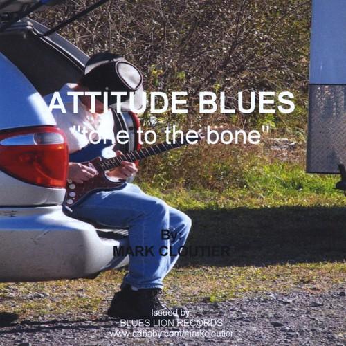 Attitude Blues