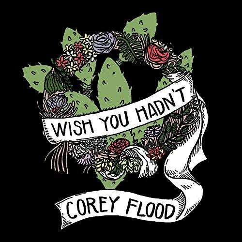 Wish You Hadn't