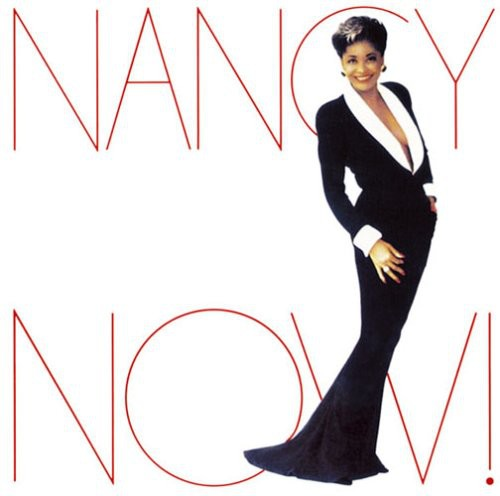 Nancy Wilson - Nancy Now