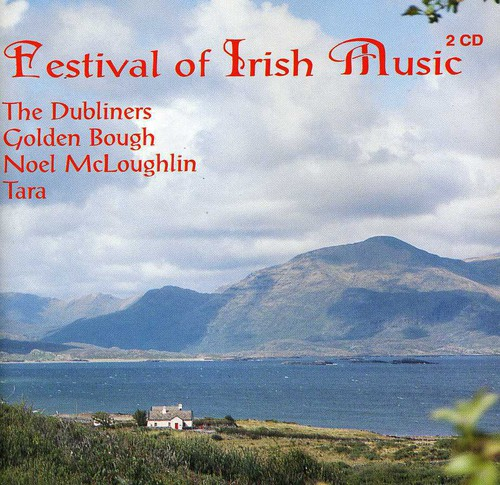 Festival of Irish Music