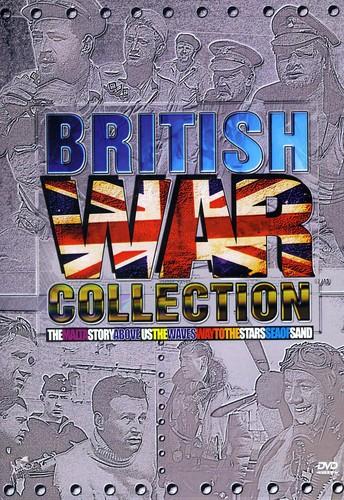 British War Collection