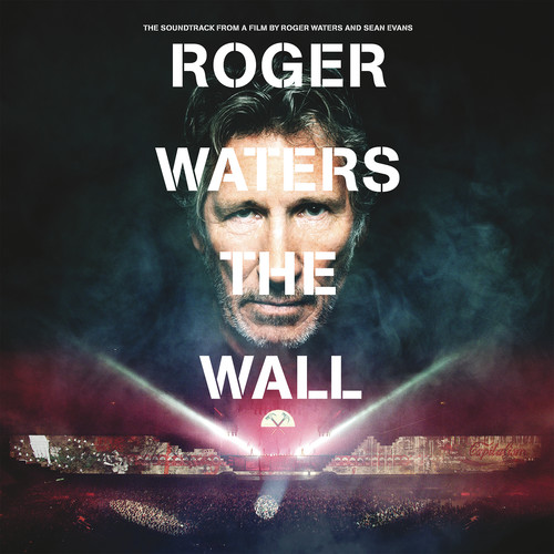 Roger Waters - Roger Waters The Wall [Vinyl]