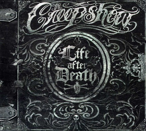 Creepshow - Life After Death [Import]