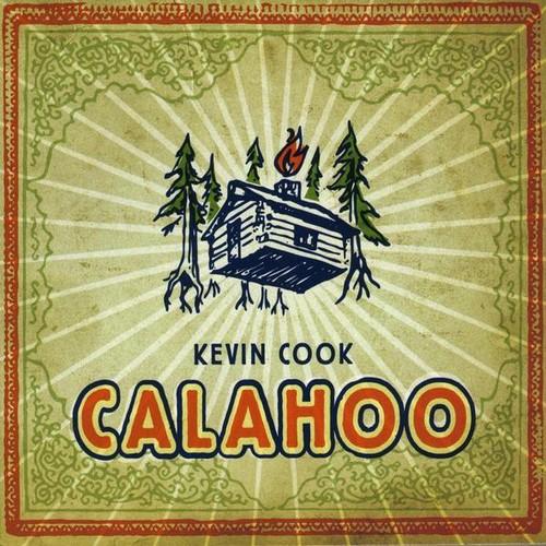 Calahoo