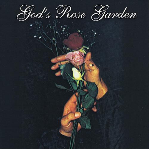 Gods Rose Garden /  Various