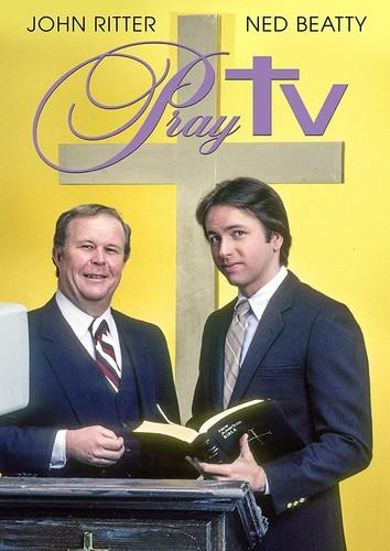 - Pray Tv (1982)