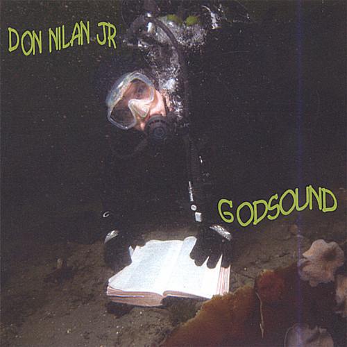 Godsound