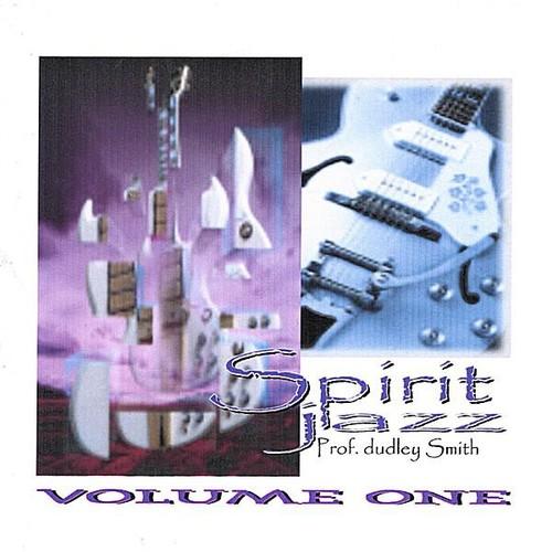 Spirit Jazz 1