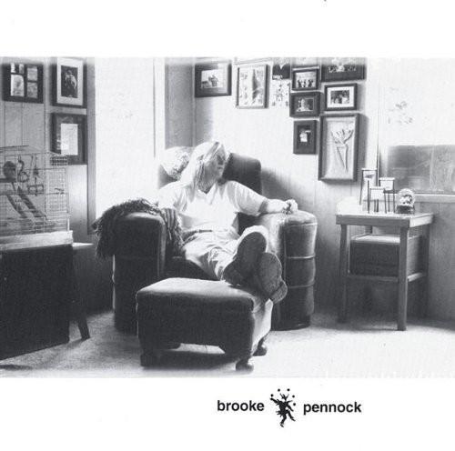 Brooke Pennock