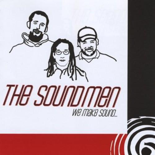We Make Sound