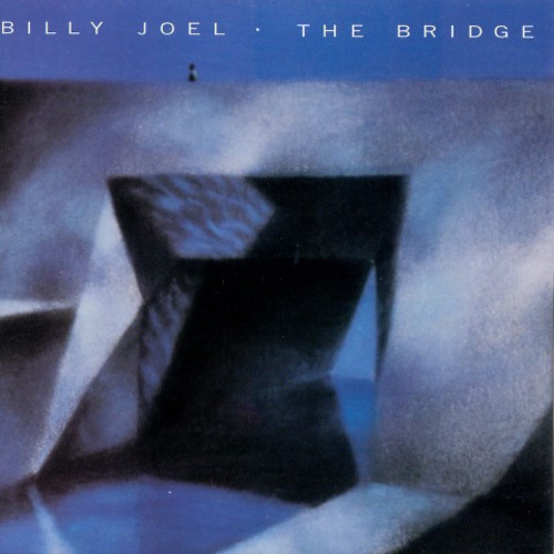 The Bridge-30Th Anniversary Edition