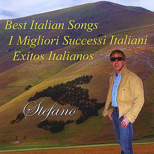 Best Italian Songs/ I Migliori Successi Italiani