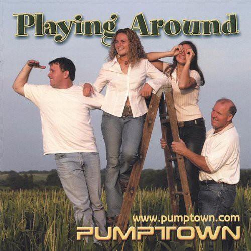 Playing Around