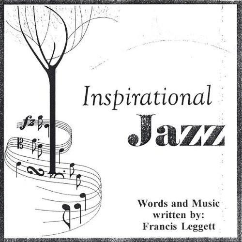 Inspirational Jazz