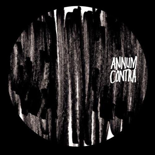 Annum Contra