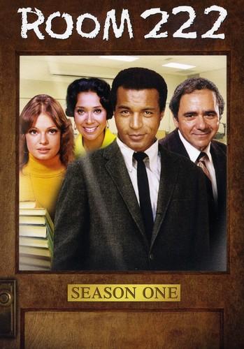 Room 222: Season One