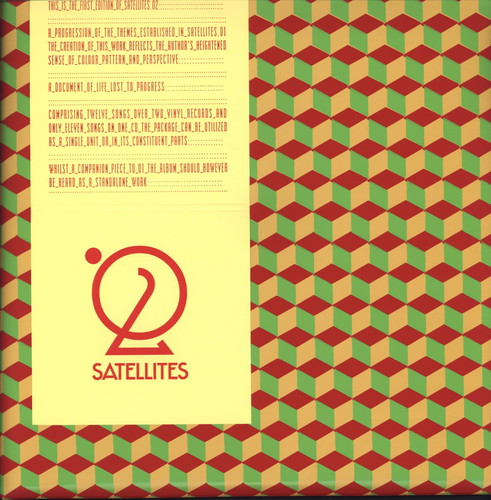 Satellites.02 [Import]