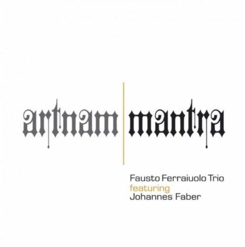 Artnam Mantra [Import]
