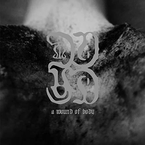 Wound Of Body [Import]