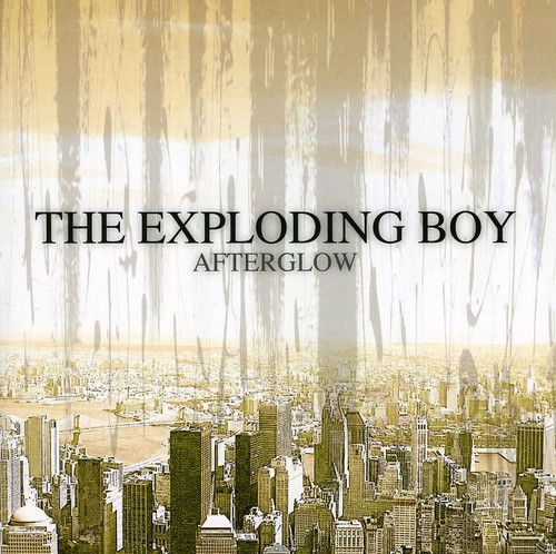 Afterglow [Import]