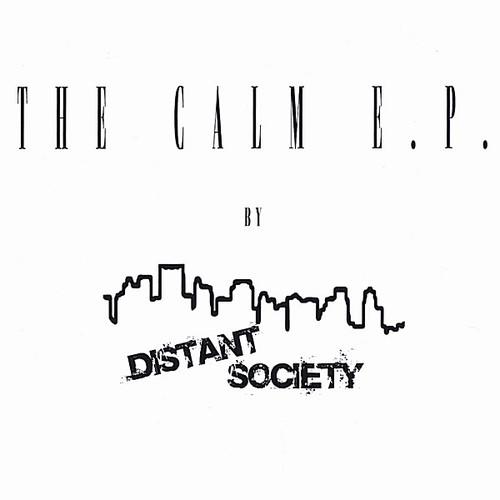 Calm EP