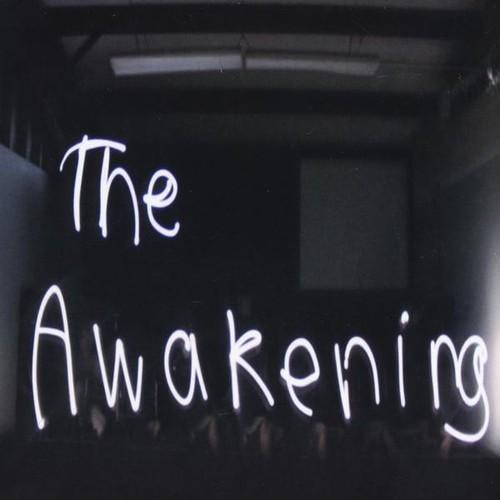 The Awakening - Awakening EP