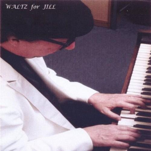 Waltz for Jill