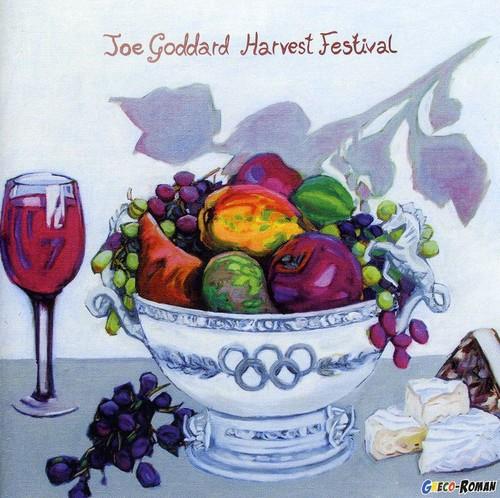 Harvest Festival [Import]