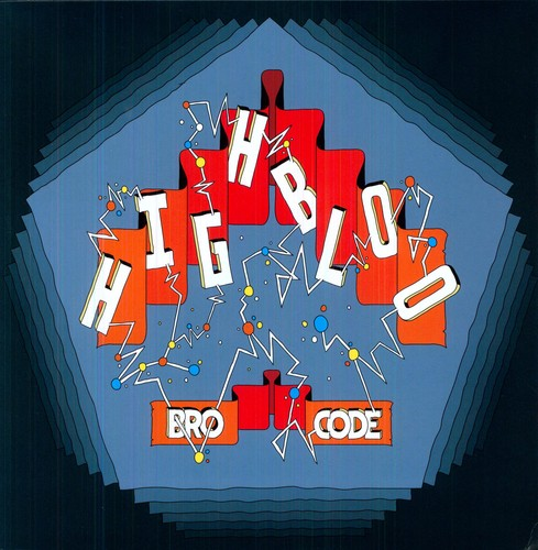 Bro Code