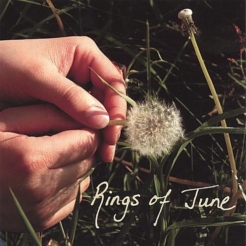 Rings of June