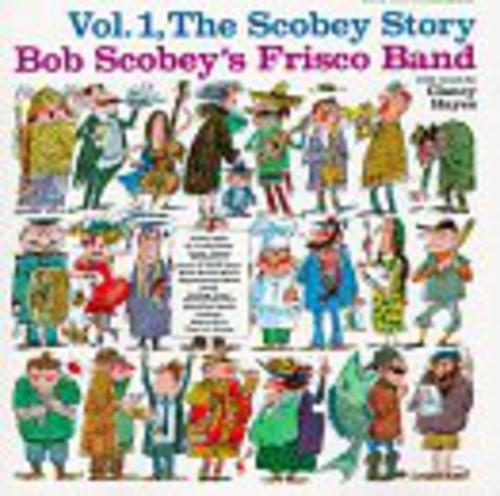 Scobey Story 1