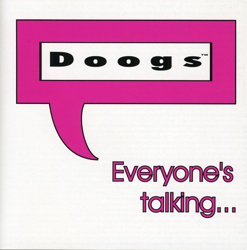 Everyone's Talking