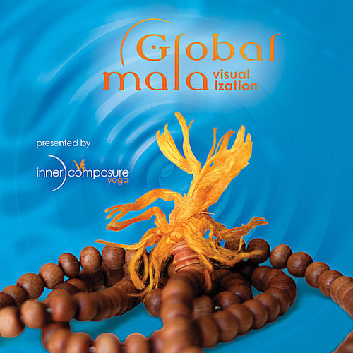 Global Mala Visualization