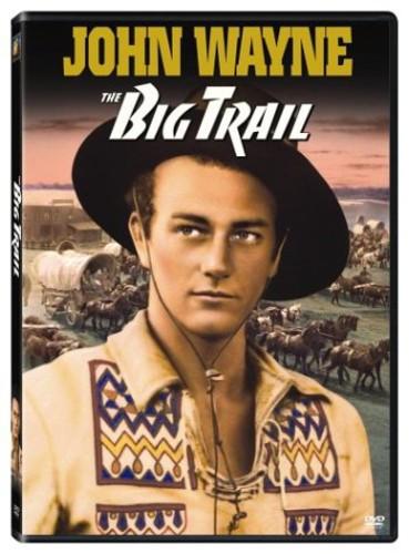 The Big Trail