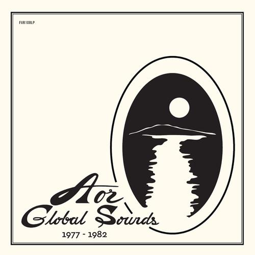 Aor Global Sounds 1977-1982