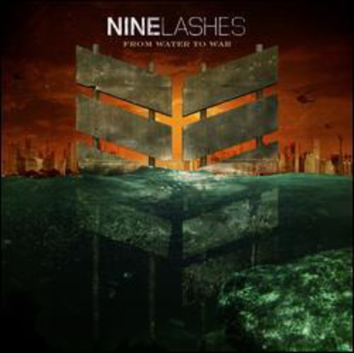 Nine Lashes-From Water to War