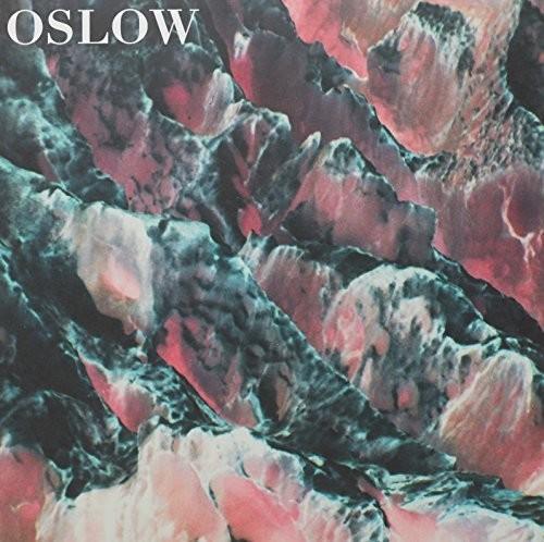 Oslow [Import]