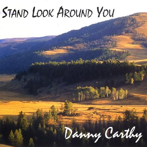 Stand Look Around You