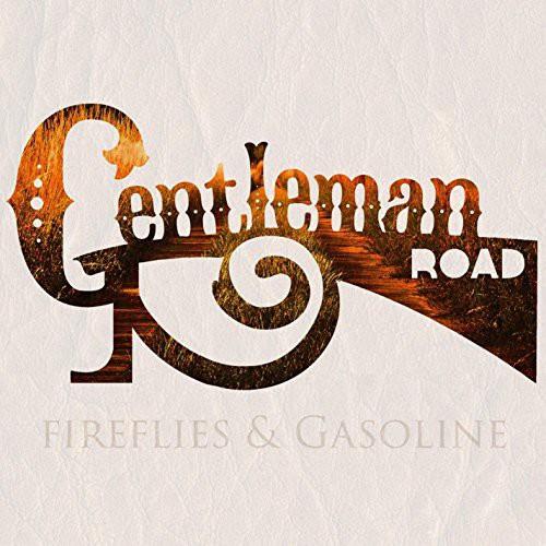 Fireflies & Gasoline