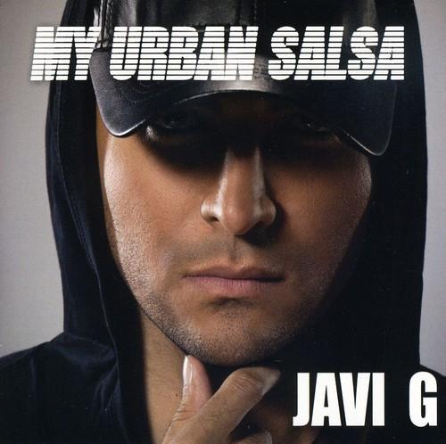 My Urban Salsa