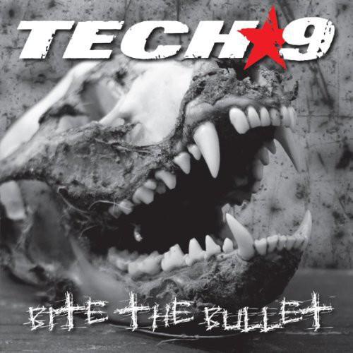 Bite the Bullet [Import]